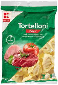 K-CLASSIC Tortelloni