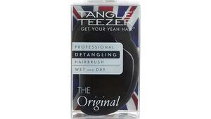 Tangle Teezer Original Haarbürste Panther black