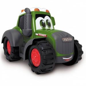 Dickie - Traktor ABC Fendti