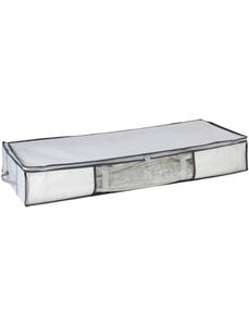 Vakuum Soft Unterbett-Box, Vakuum