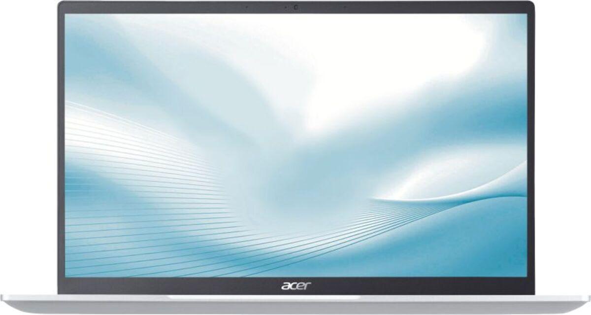 Bild 1 von Acer Swift 1 (SF114-34-P3PV)
