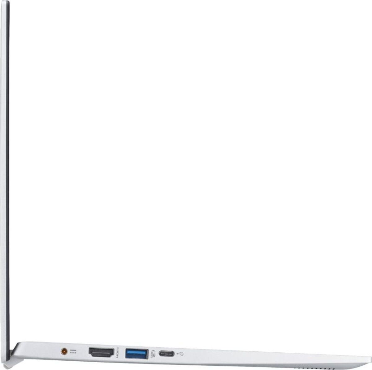 Bild 5 von Acer Swift 1 (SF114-34-P3PV)
