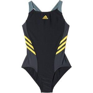 ADIDAS Kinder Badeanzug Inspiration