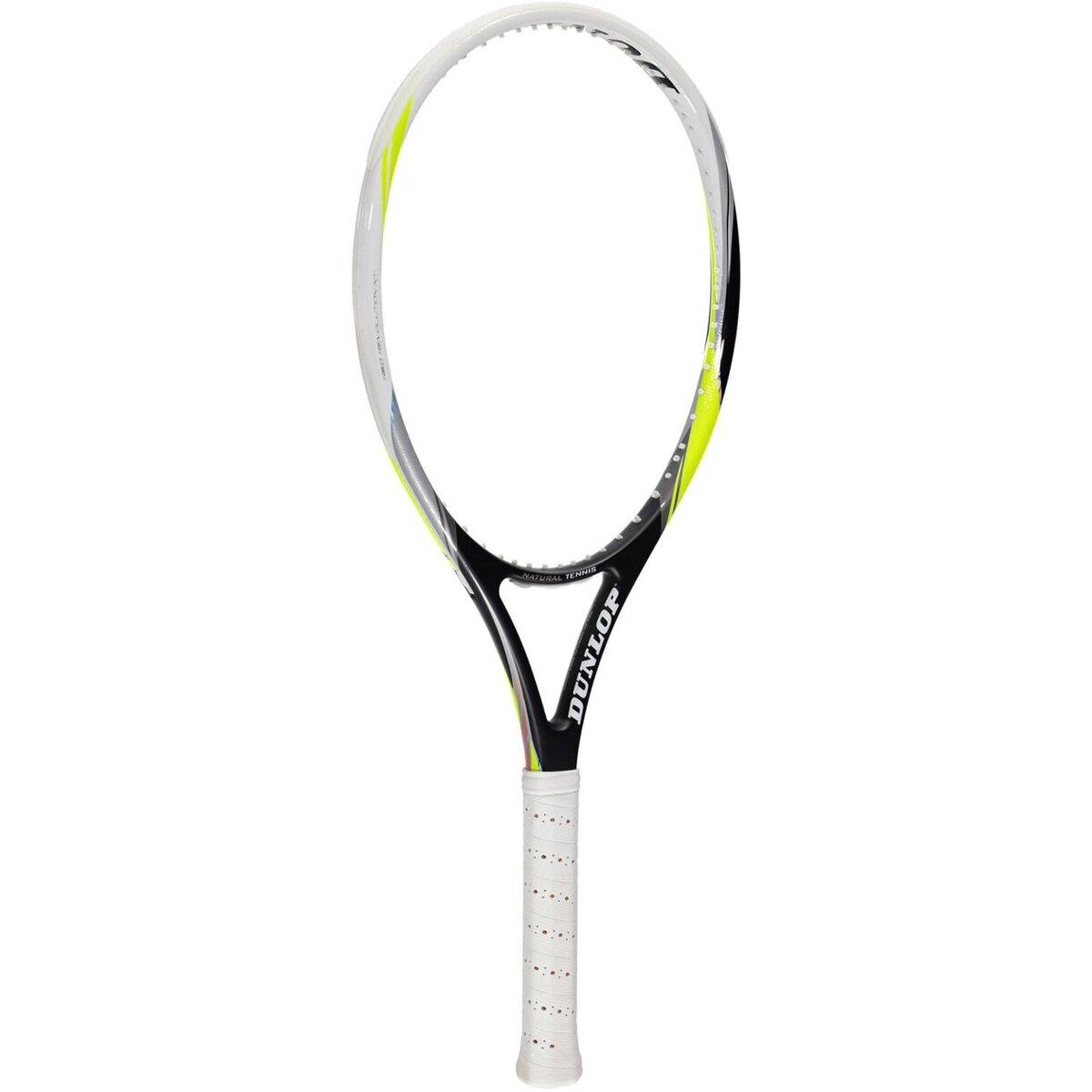 Bild 4 von DUNLOP Tennisschläger R6.0 Revolution NT - unbesaitet
