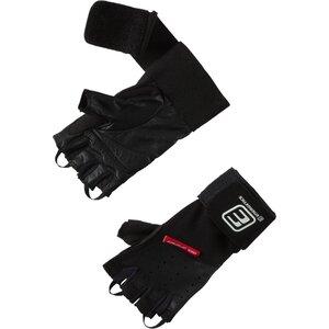 ENERGETICS Herren Handschuhe Wrist Wrap