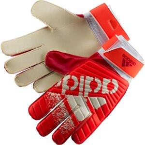 ADIDAS Herren Handschuhe X Training