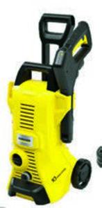 Hochdruckreiniger  »K 3 Power Control Home T 5«
