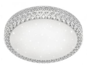 Reality LED-Deckenleuchte P62441300 D. 60 cm