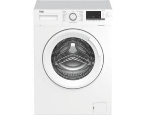 Beko Waschvollautomat WML61433NPS1