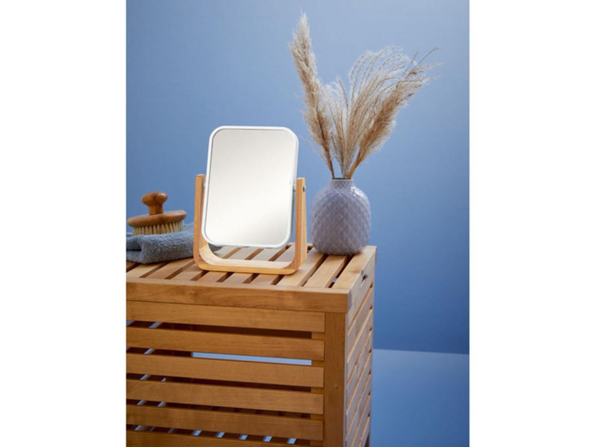 Bild 3 von LIVARNO home Reinigungszubehör, 3-teilig