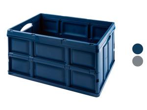 LIVARNO home Industrie Klappbox, 62L