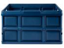 Bild 2 von LIVARNO home Industrie Klappbox, 62L