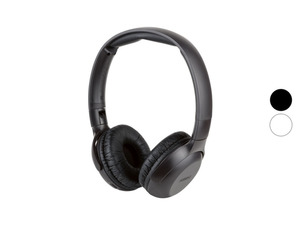 PHILIPS Bluetooth On-Ear-Kopfhörer »TAUH202BK/00«