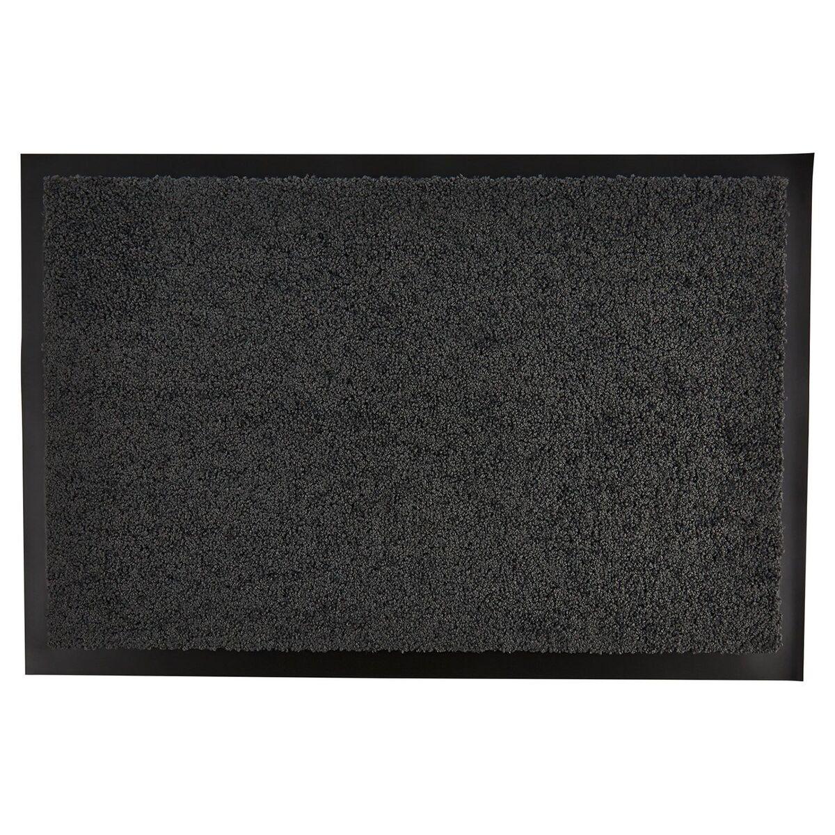 Bild 3 von TUKAN Schmutzfangmatte, 70 x 120 cm