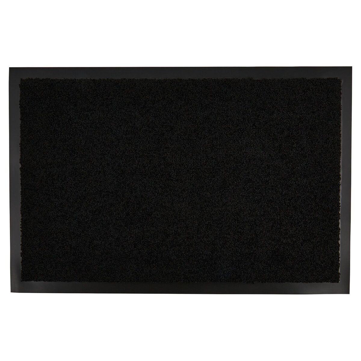 Bild 4 von TUKAN Schmutzfangmatte, 70 x 120 cm