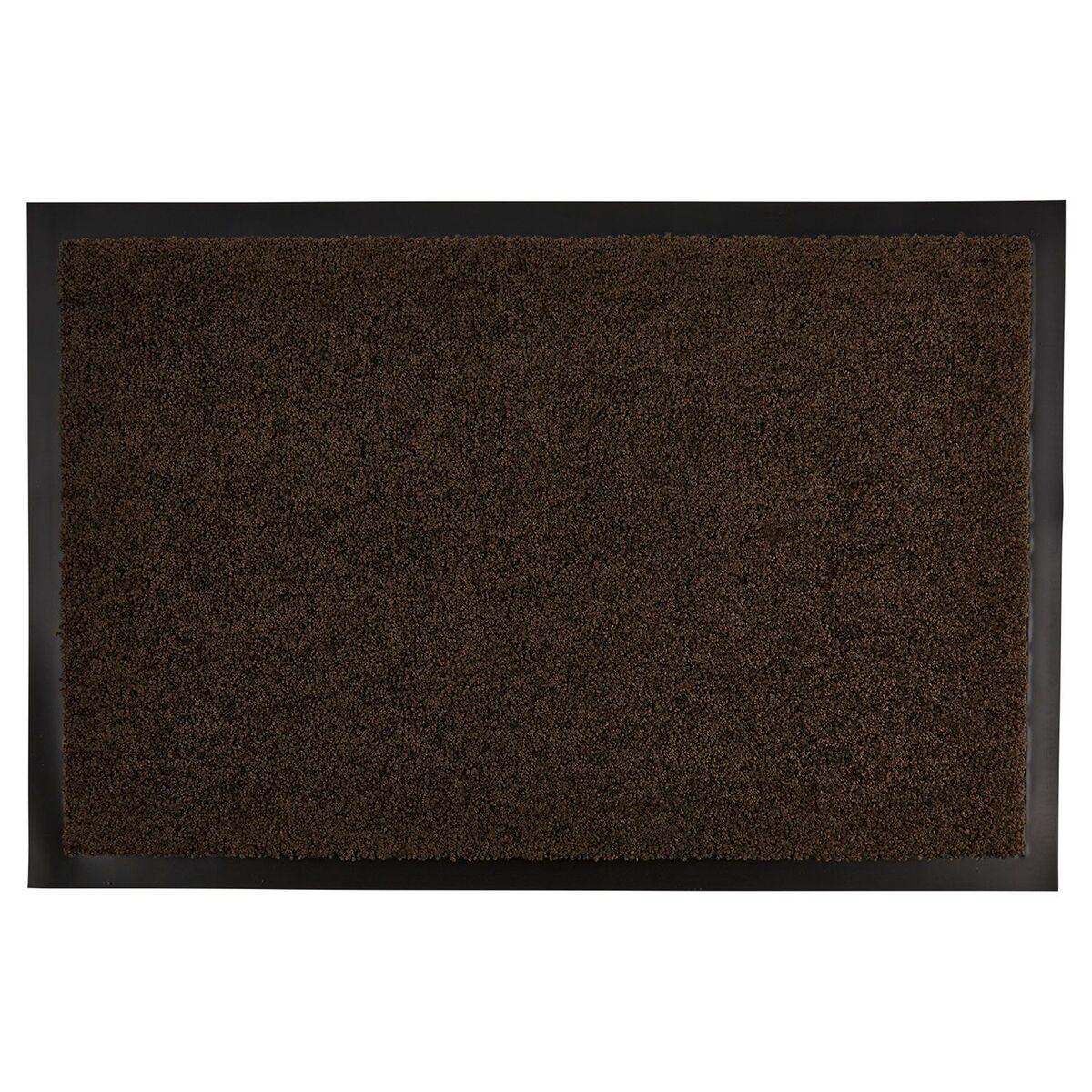Bild 2 von TUKAN Schmutzfangmatte, 50 x 75 cm