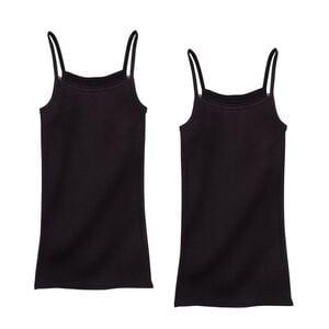 BLUE MOTION Damen-Unterhemden