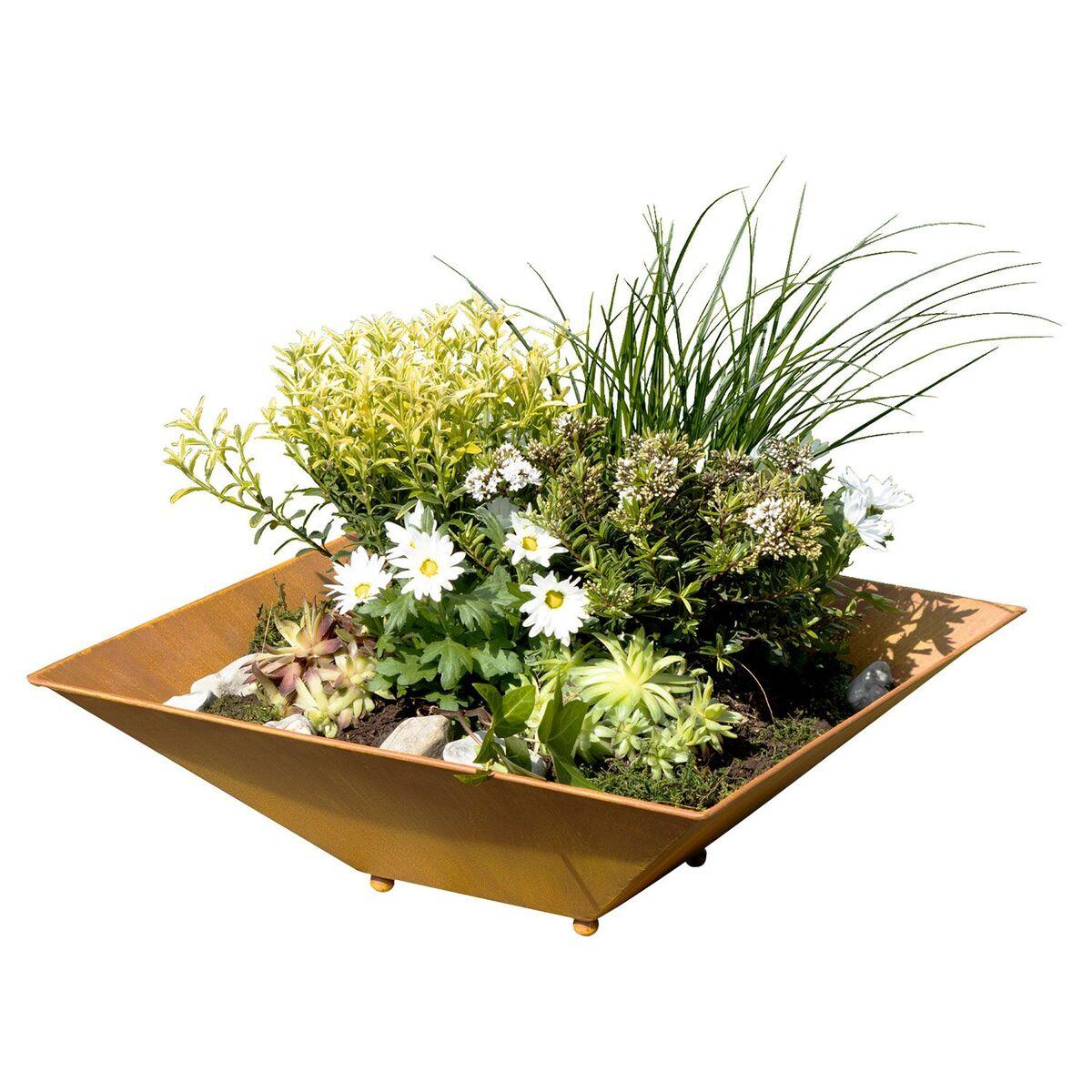 Bild 4 von CASA DECO Gartendekoration