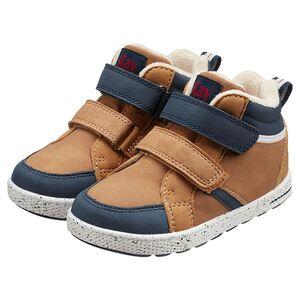 IMPIDIMPI Kinder Sneaker