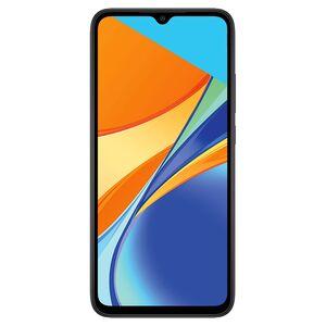 XIAOMI Redmi 9C Smartphone