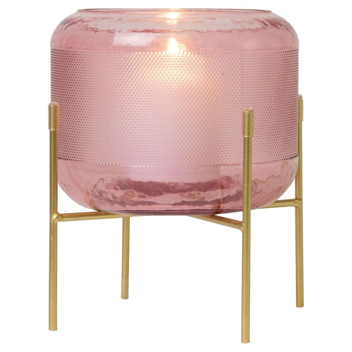 Bild 1 von CASA DECO Windlicht/Teelichthalter