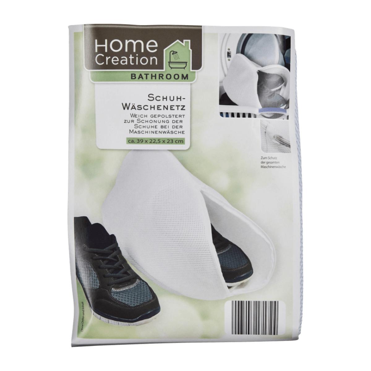 Bild 2 von HOME CREATION Wäschenetz(e)