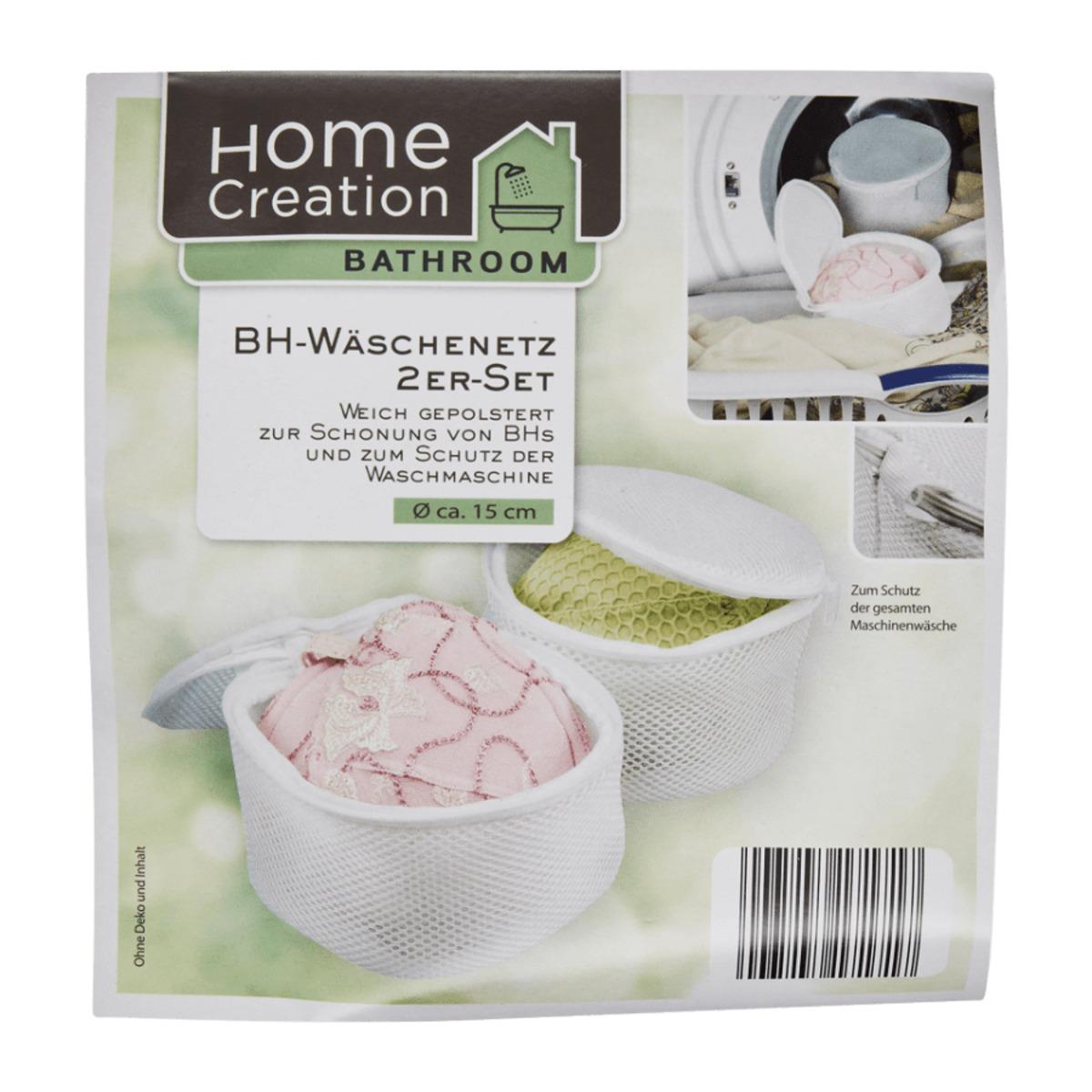 Bild 4 von HOME CREATION Wäschenetz(e)
