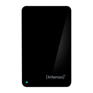 INTENSO     Externe Festplatte Memory Case