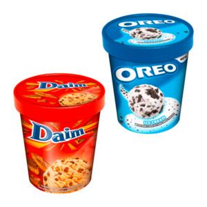 Premium-Eis