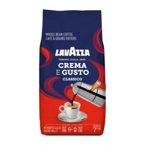 LAVAZZA     Kaffee