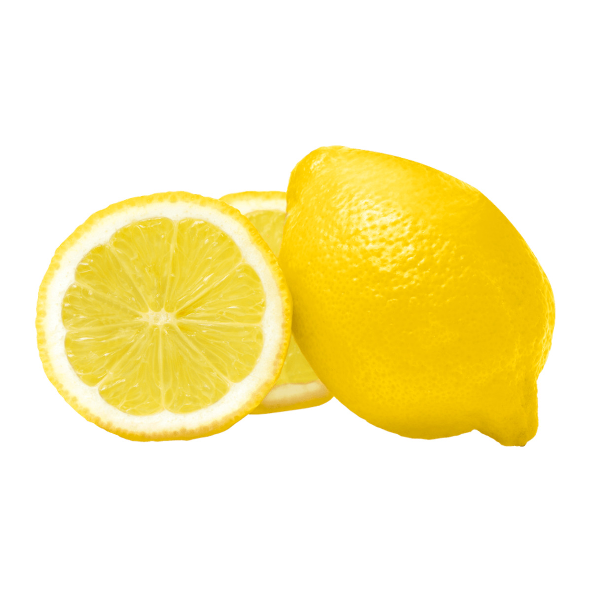 Bild 1 von Zitronen