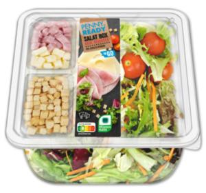 PENNY READY Salatbox