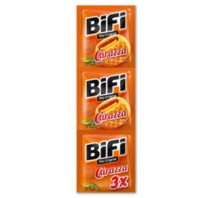 BIFI Pizza Carazza