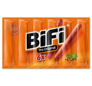 BIFI Mini-Salami Original