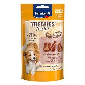 VITAKRAFT®  Hunde-/Katzensnacks 48 g