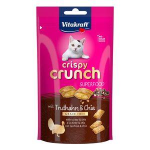 VITAKRAFT®  Hunde-/Katzensnacks 60 g