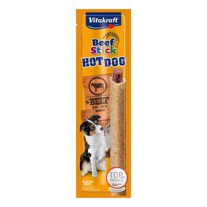 VITAKRAFT®  Hunde-/Katzensnacks 30 g