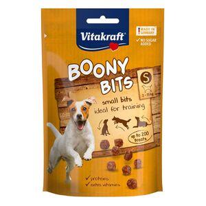 VITAKRAFT®  Hunde-/Katzensnacks 55 g