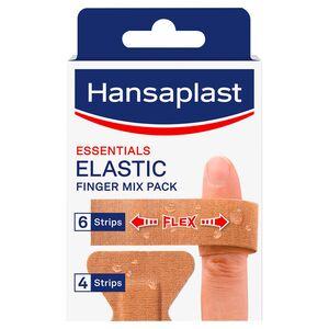 HANSAPLAST Pflaster-Mix