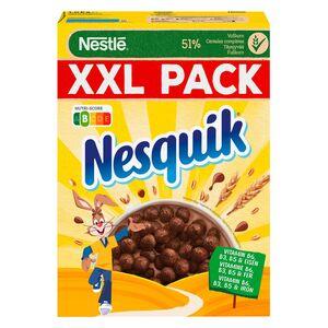 NESTLÉ®  XXL Pack 1000 g