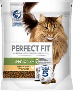 PERFECT FIT Katzenfutter