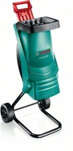 Bosch Rapid-Häcksler AXT 2200 2.200 Watt