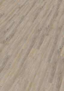 Amorim Decolife Vinylboden WaterCork Kenai Oak