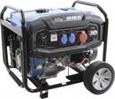 Bild 2 von Güde Stromerzeuger GSE 8701 RS 4-Takt OHV mit 9.6 kW