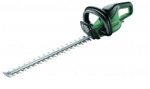 Bosch Elektro-Heckenschere HedgeCut 50 50 cm Schnittlänge