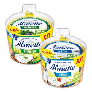 Almette Almette XXL