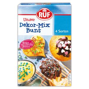 Ruf Dekor-Mix