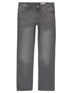 Herren Jeans - Slim Fit