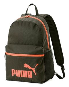 PUMA Phase Backpack Forest Night