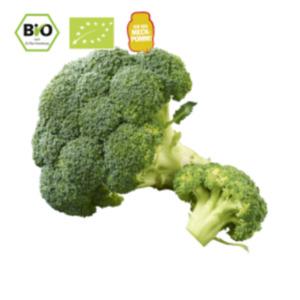 DeutschlandBio Broccoli